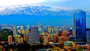 Tour Vinicola Concha y Toro e Tour Santiago Chile