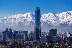 Pacotes para Santiago Chile, Os melhores pacotes Santiago